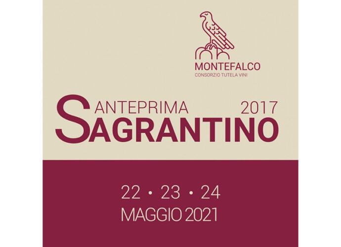 Anteprima_Sagrantino-cop