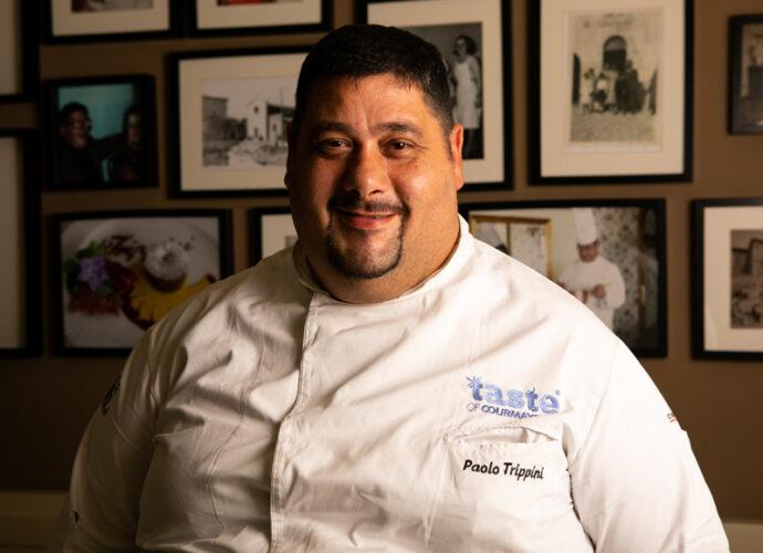 Chef-Paolo-Trippini-PhBarattelli-cop