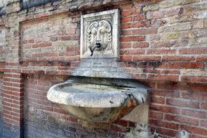 Fonte-San-Francesco-1