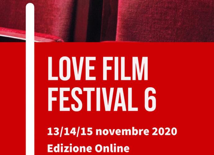 Love-Film-Festival-cop