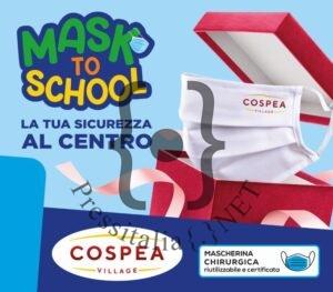 Manifesto-CC-Cospea-Village-in