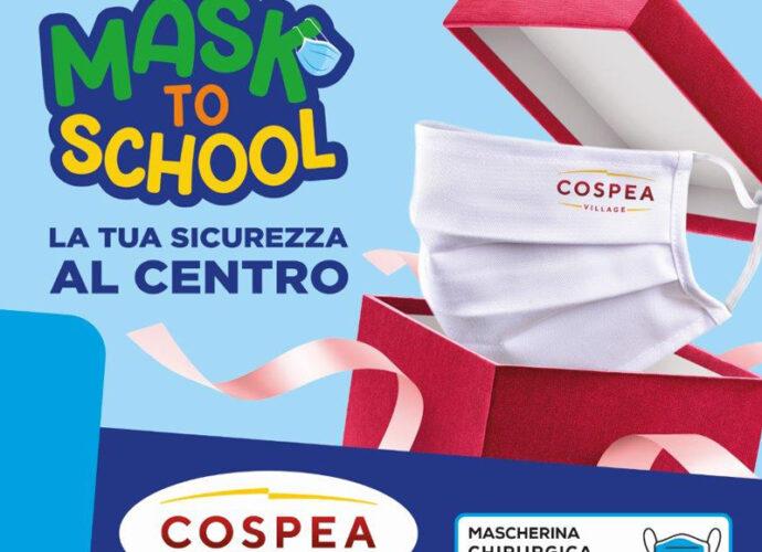Manifesto-CC-Cospea-Village-cop