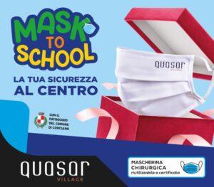 Manifesto CC Quasar Village-in