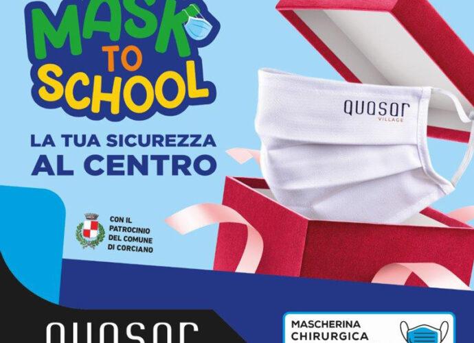 Manifesto-CC-Quasar-Village-cop