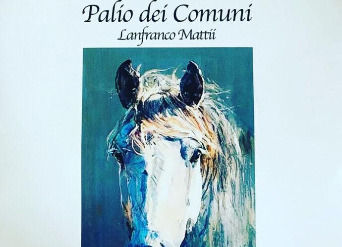 Palio-dei-Comuni-di-Montegiorgio-cop
