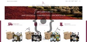 foto_-_social_-_shop_consorzio_tutela_vini_montefalco_rid-in