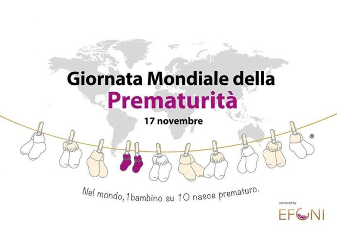 giornata-mondiale-dei-prematuri-cop