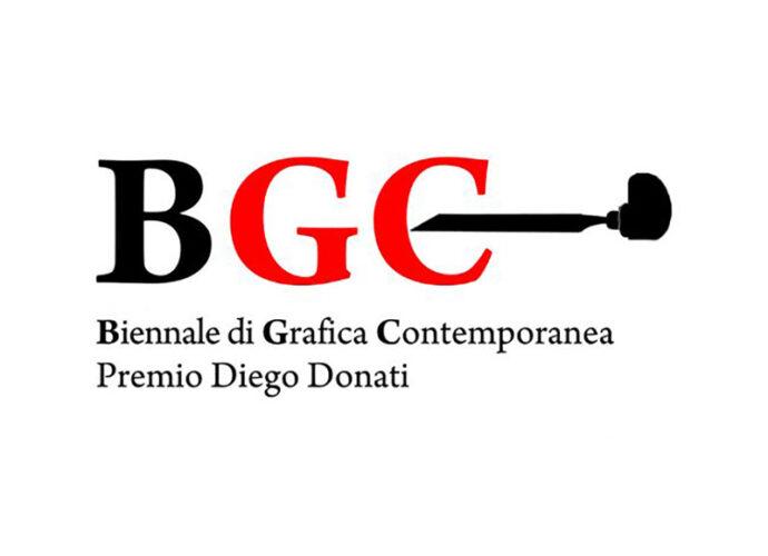 Biennale-di-Grafica-Contemporanea-cop