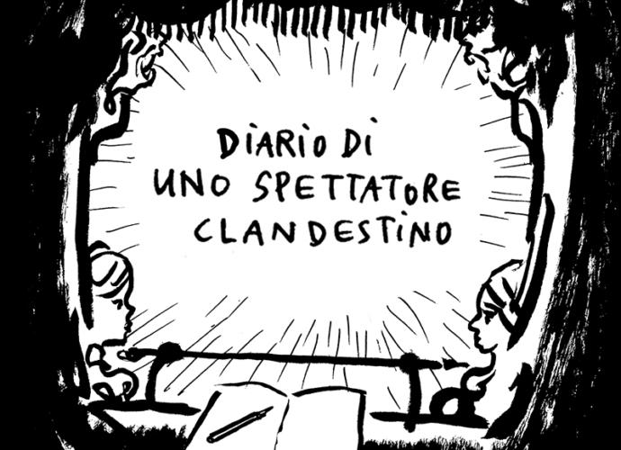 Diario-di-uno-spettatore-clandestino-cop