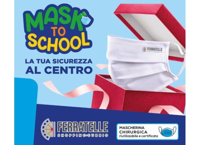 Manifesto CC Ferratelle-cop