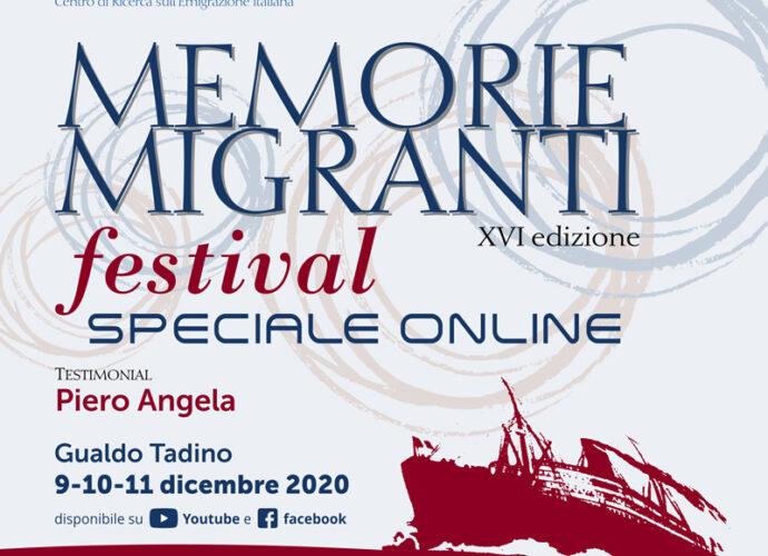 MemorieMigrantiFestival2020_Locandina-cop