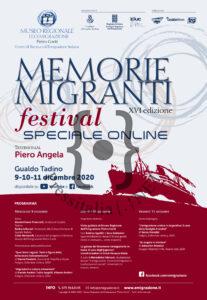 MemorieMigrantiFestival2020_Locandina-in