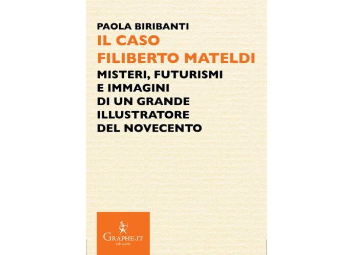BIRIBANTI_IlcasoFilibertoMateldi_cover-cop