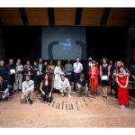 Festival-del-Cinema-di-Spello-cop