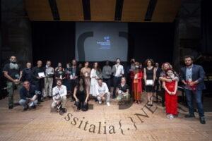 Festival-del-Cinema-di-Spello-in