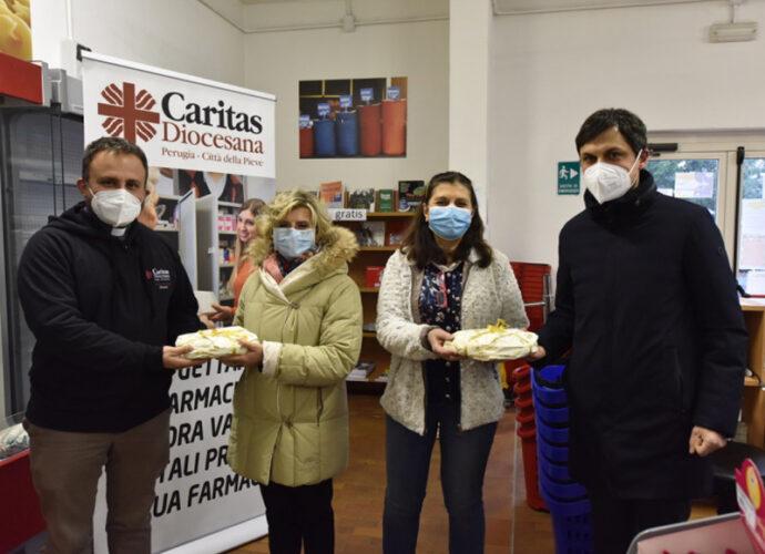 San-Costanzo-Caritas-cop