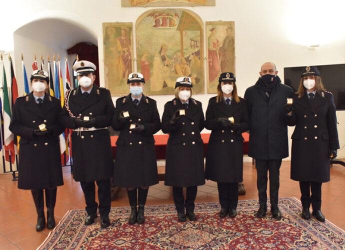 San-Sebastiano-cop