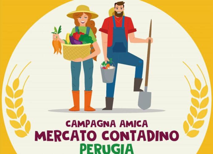 mercato-contadino-Campagna-Amica-cop