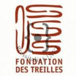 Fondation-des-Treilles-cop