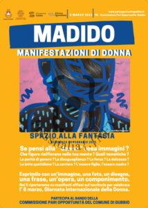 MANIFESTO MADIDO GRANDE-in
