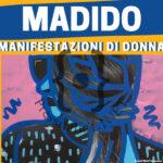 MANIFESTO-MADIDO-GRANDE-cop