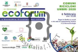 SAVE THE DATE_ecoforum Umbria_con loghi_DEF-in