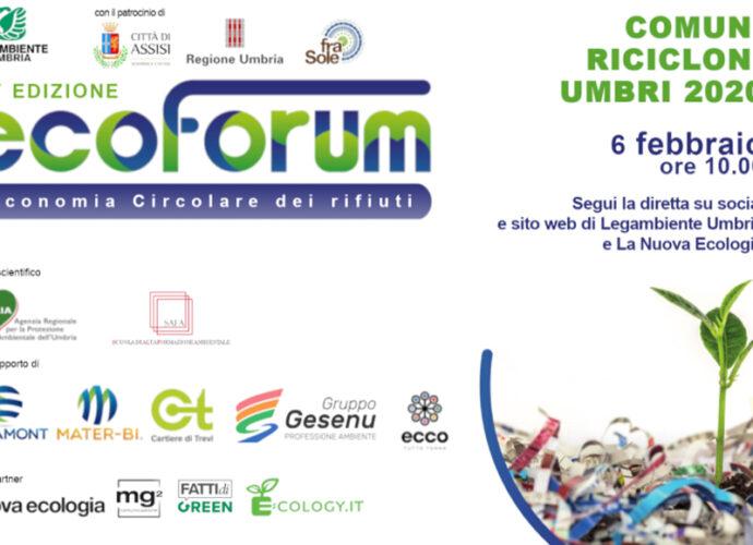SAVE-THE-DATE_ecoforum-Umbria_con-loghi_DEF-cop