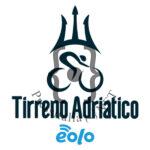 Tirreno-Adriatico-cop