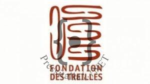 Fondation-des-Treilles-in