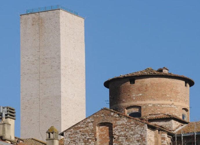 torre-degli-Sciri-cop