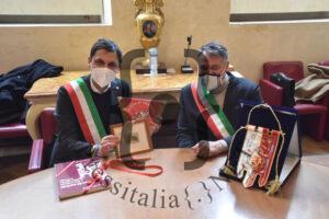 Giro-d'Italia-in