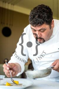 Chef-Paolo-Trippini-in