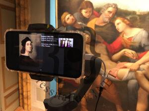 Dalla-National-Gallery-di-Londra-in-viaggio-per-Raffaello-in-Umbria-cop