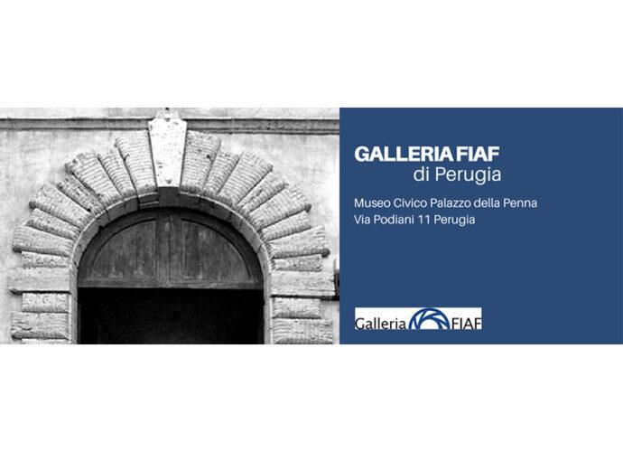 Galleria-Fiaf-cop