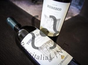 Nuove-etichette-Rubesco_Torre-di-Giano-in