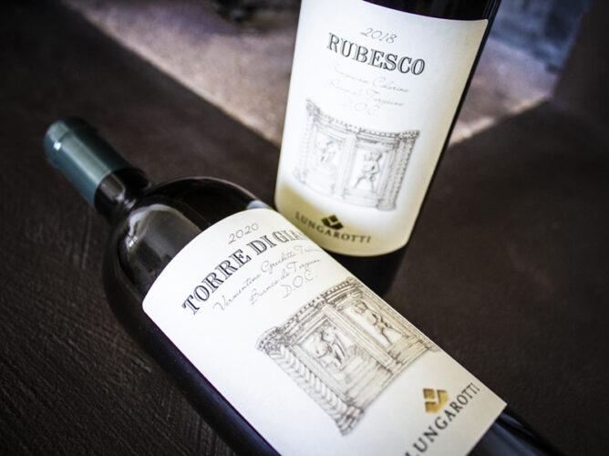 Nuove-etichette-Rubesco_Torre-di-Giano-cop