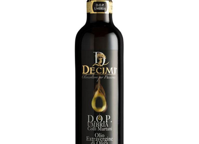 Olio-Decimi-cop