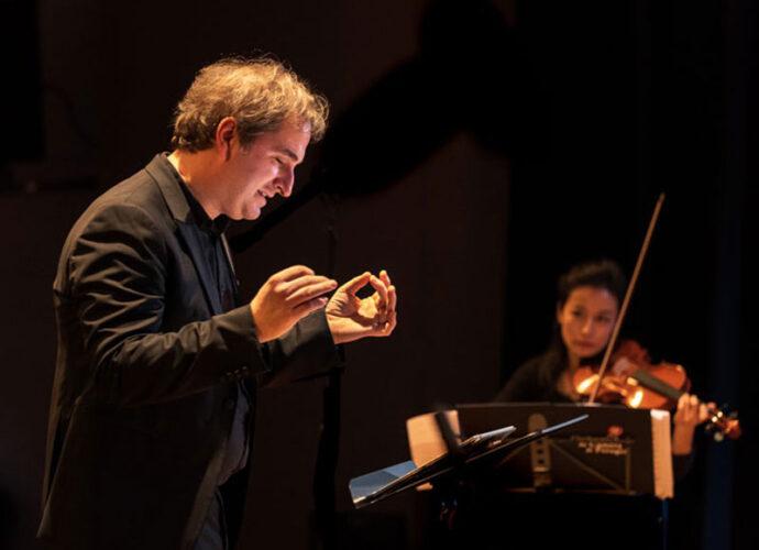 Orchestra-da-Camera-di-Perugia-ed-Enrico-Bronzi-cop
