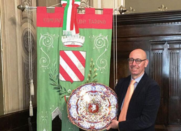 Premio-Adolfo-Leoni-Città-di-Gualdo-Tadino-cop