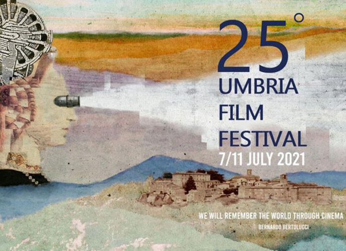 Umbria-Film-Festival-cop