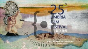 Umbria-Film-Festival-in