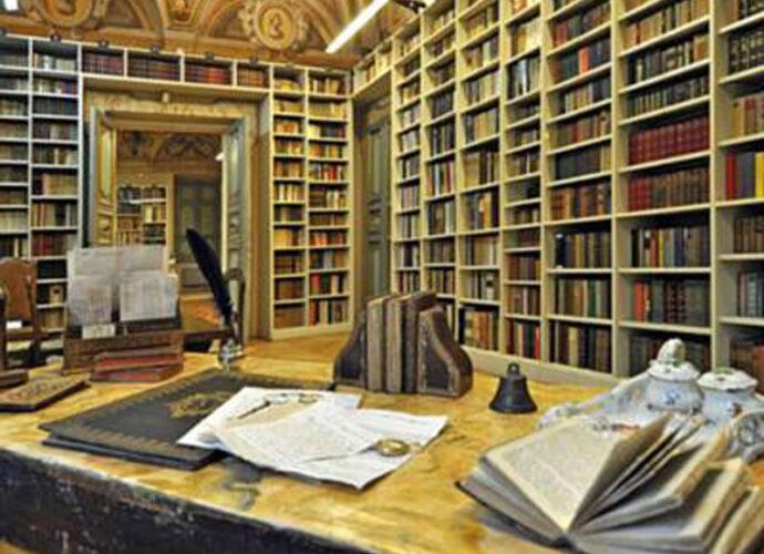 biblioteca-perugia-cop