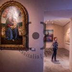 perugia-galleria-naziona-dell-039-umbria-quadri-cop