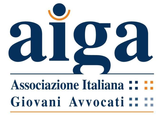 AIGA-cop