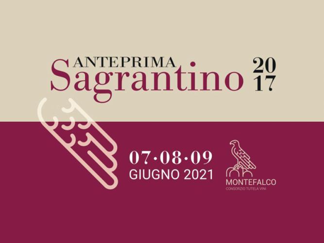 Anteprima-Sagrantino-cop