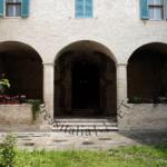 Chiesa-di-Sant'Antonio-Abate-cop