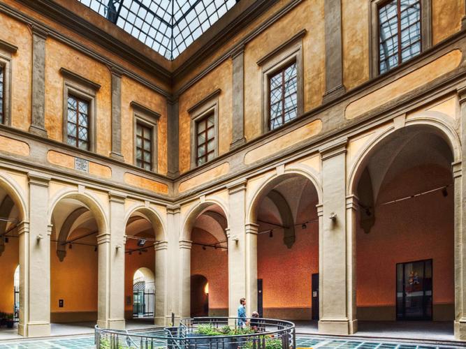 CittàdiCastello-PalazzoBufalini-cop