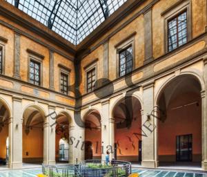 CittàdiCastello-PalazzoBufalini-in