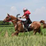 Foto-endurance-Costanza-Laliscia-ok-cop