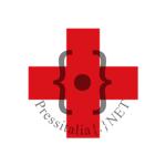 Giornata-Mondiale-della-Croce-Rossa-cop